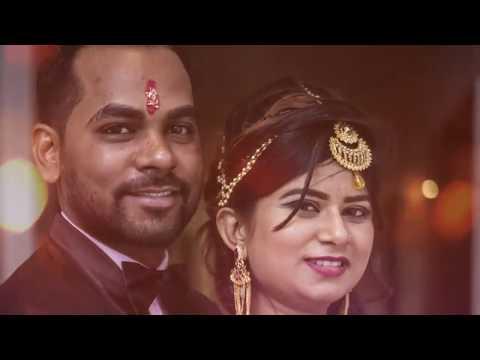 Xxx Mp4 Neha Shashi Engagement 3gp Sex
