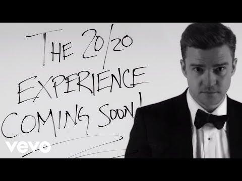 Xxx Mp4 Justin Timberlake Suit Tie Lyric Video Ft JAY Z 3gp Sex