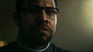 FAR CRY 5 · Jerome Jeffries Cinematic Character Trailer