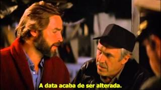 Raise The Titanic Legendado Full Movie