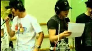[Vietsub + Kara] Butterfly Grave- Super Junior (Kiss the radio)