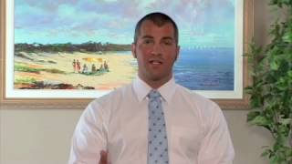 Mike Ferry Real Estate Coaching Results