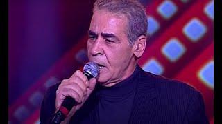 أغنية متميزة ل  ميمون الوجدي من بلاطو نغنيوها مغربية