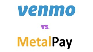 Metalpay To Compete with Venmo? | Altcoin Gem Hunting 22