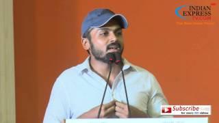 Nadigar sangam cricket great success press meet kathi vishal