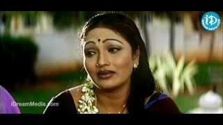 Rajitha, Ramya Sri Best Scene - Premante Maade Movie