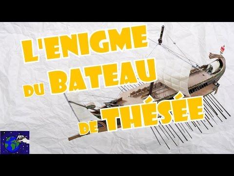 Xxx Mp4 L énigme Du Bateau De Thésée 3gp Sex