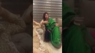 Jhantu shyari
