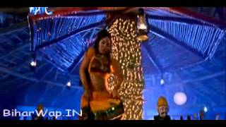 Bhatar Bhaile Thanda . mp4 Bhojpuri Song