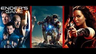 Latest Punjabi Full Movie     New Hit Movies 2018   Popular Punjabi HD Movies