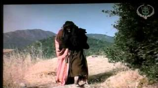 قصة مقيدش و لونجة بنت الغولة (2)