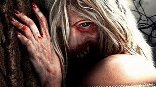 Jenifer (Masters of Horror) - Trailer