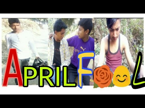 Xxx Mp4 APRIL FOOL BY BE COMEDY BC Hindi Very Funny Video 3gp Sex