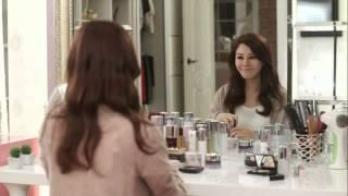 مسلسل A Gentleman's Dignity 2012 الحلقة 1