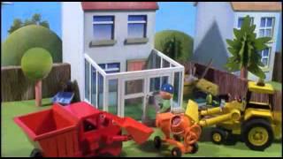 Bob The Builder Season 3 Episode 7
