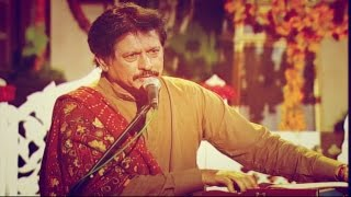 Sachi Dass Ve Dhola Kal Kyon Nai Aaya - Attaullah Khan Esakhelvi