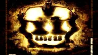 entertaining & scary horror movies.avi