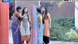চট্টগ্রাম বনাম নোয়াখালী তুুমুল যুদ্ধ না দেখলে বিরাট মিস Bangla Funny Video