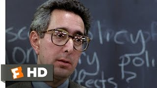 Bueller? - Ferris Bueller's Day Off (1/3) Movie CLIP (1986) HD