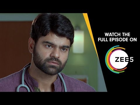 Xxx Mp4 Anjali अंजली Marathi Serial Epi 300 Zee Yuva Tv Show Best Scene 3gp Sex