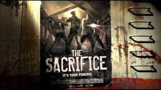 Left 4 Dead 2 - The Sacrifice Intro Music