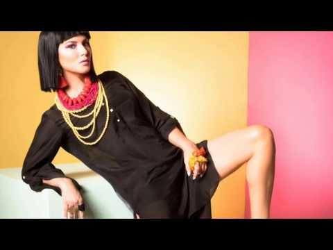 Xxx Mp4 SUNNY LEONE NEW HOT PHOTOSHOOT 2018 Realy Hot 3gp Sex
