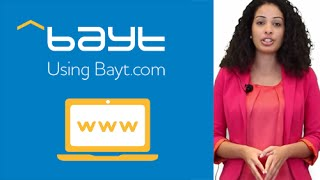 How to optimize your CV on Bayt.com
