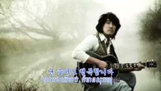 Korea song -khmer