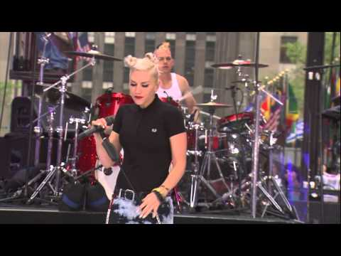 no doubt don't speak its my life nbc today show 20090501 hdtv 1080i h264 oki