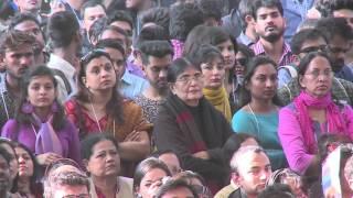 #JLF 2016: I, Eunuch- Me Hijra, Me Laxmi