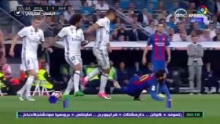 الكوره مع عفيفي - مع أحمد عفيفي - حلقة الجمعة 28-4-2017 - Kora M3 3afifi