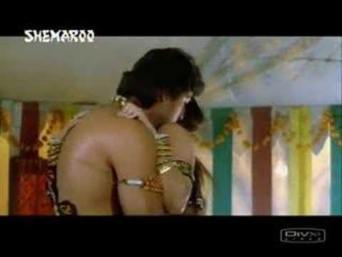 Xxx Mp4 MANDAKINI AND CHUNKY 3gp Sex