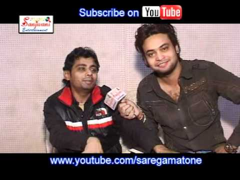 Xxx Mp4 Mar De Sata Ke Loha Garam Ba Top Bhojpuri Song 3gp Sex