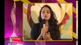 Vanitha Film Awards 2014 - Part 03