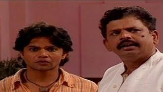 Mungeri Ke Bhai Naurangilal | Rajpal Yadav Comedy | Full Episode 17 | With English Subtitles