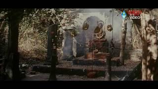 Guri Full Length Telugu Movie