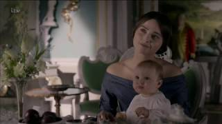 Victoria & Albert - The Love Story - Part 32