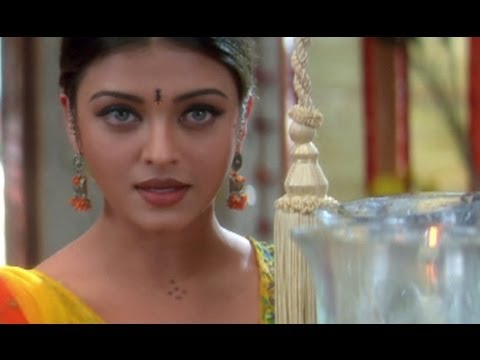 Xxx Mp4 Salman Khan S Secret Meeting With Aishwariya Rai Hum Dil De Chuke Sanam 3gp Sex