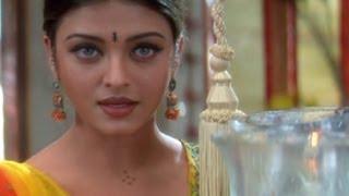 Salman Khan's secret meeting with Aishwariya Rai | Hum Dil De Chuke Sanam