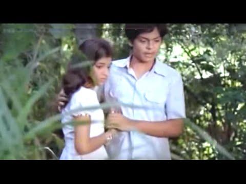 Ina Malayalam Movie Scene 2 | Hot Full Movie | Master Raghu | Devi | Ina Malayalam Movie Hot Scenes
