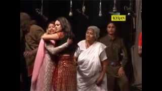 New Bangla Natok 2014 | Meye To Noy Jeno Aaguner Fulki Vol II | Bengali Dramma