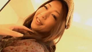 Hot Girl AV satomi suzuki 2