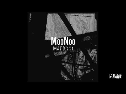 MooNoo - Stories (Original mix)