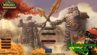 Como Baixar e Jogar World of Warcraft ● GRATIS!