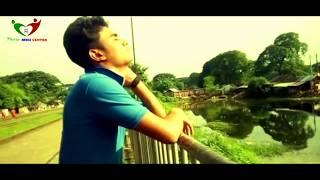 Bangla New Song Kande Je Hiya By FA Sumon 2018