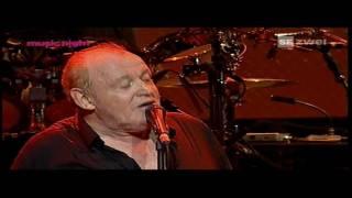 Joe Cocker - Unchain My Heart (LIVE in Basel) HD