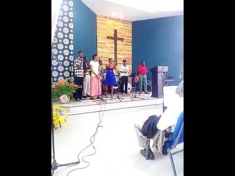 Xxx Mp4 Mwana Nzambe 3gp Sex