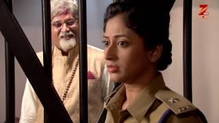 Aamar Durga - Episode 445 - June 17, 2017 - Best Scene