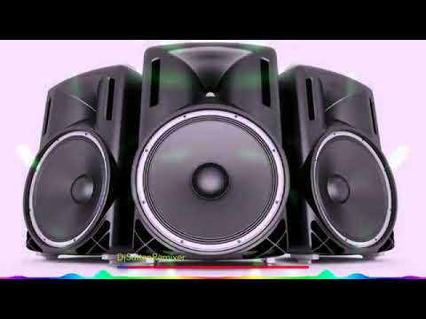 Xxx Mp4 Dil Diya Gallan Full Song Dj Mix By Dj Sultan 3gp Sex