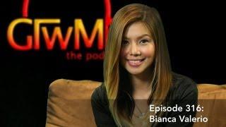 GTWM S02E151 - Bianca Valerio